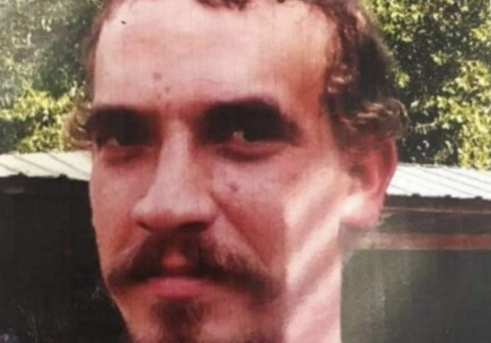 Brett Joshua Grantham has been missing since August, from Geneva.